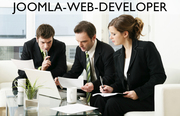 Joomla Website  Programmers at @ $12 per hour
