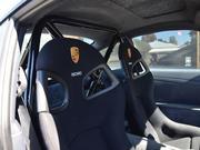 Porsche 911 3.8 2004 PORSCHE 997 S 911 CARRERA