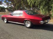 1979 Holden Monaro HQ HOLDEN MONARO COUPE SUIT GTS LS TORANA CAMARO B