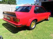 1975 Holden 3.5 holden lx torana 308 auto lj lc hq xy ss gts hk ht